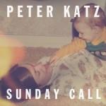 PK_SundayCall_01