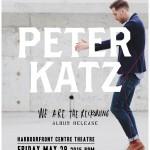 PeterKatz_ReckoningPoster