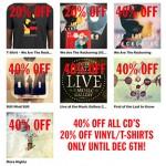 holidaysale20152small