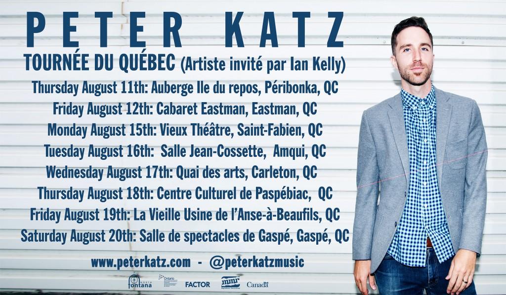 promoimageforIanKelly2016tour